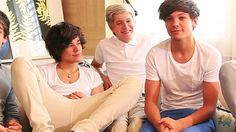 """""""The 'bromance' line is crossed, when you look into their eyes with so much love your soul feels it."""" — Elton John."""