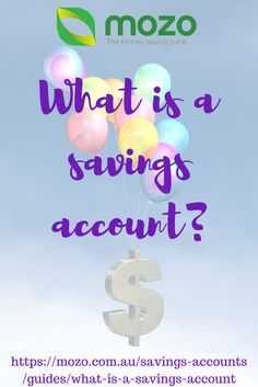 Savings Calculator All You Need To Know About How Your Savings