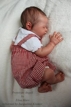 Angeli by Elisa Marx - Online Store - City of Reborn Angels Supplier of Reborn Doll Kits and Supplies Reborn Toddler Dolls, Reborn Doll Kits, Newborn Baby Dolls, Reborn Babies, Life Like Baby Dolls, Life Like Babies, Baby Pop, Realistic Baby Dolls, Lifelike Dolls
