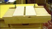 Ah! E se falando em madeira...: 46 gabaritos para tupia