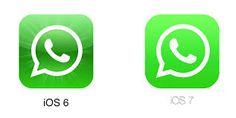 Exclusivo: WhatsApp para conseguir 'Llame a través de Skype « y » conducción en modo' características #descargar_whatsapp_plus_gratis #descarga_whatsapp #descargar_whatsapp_gratis_para_android #whatsapp_descargar  http://www.descargarwhatsappgratis.biz/exclusivo-whatsapp-para-conseguir-llame-a-traves-de-skype-y-conduccion-en-modo-caracteristicas.html