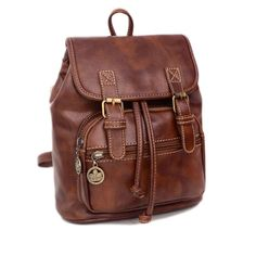 Hello! Welcome to our store Tmache.com Quality is the first with best service. All customers are our friends. Material: High quality canvas Style: Backpack - Luxurious High Quality Backpack - 100% New