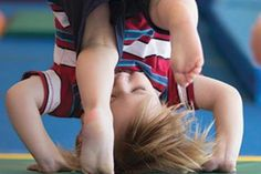 Summer Camp The Little Gym of Seattle Seattle, WA #Kids #Events