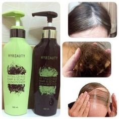 Image result for shampoo ย้อมผม ขวด Color Shampoo, Conditioner, Soap, Personal Care, Bottle, Image, Beauty, Self Care, Personal Hygiene