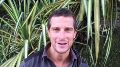 Bear Grylls Survival Academy launches in Australia at Glenworth Valley Outdoor Adventures