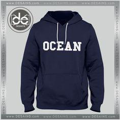 Buy Hoodie Ocean Grayson Dolan Hoodies Mens Hoodies Womens
