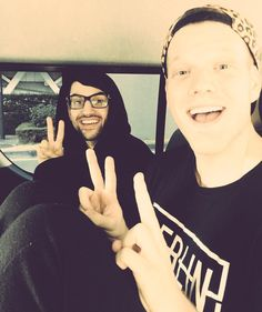 Dec 15, 2014 - SUPERFRUIT