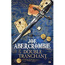Double Tranchant