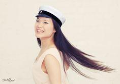 Paras asusteesi on hymy! Stylistin vinkit juhlapukeutumiseen löytyy nyt blogista http://www.studioonni.com/stylisti-neuvoo-61-vinkkia-tyylikkaaseen-juhlapukeutumiseen/ #ylioppilas #Ylioppilaskuva #ylioppilasjuhla #Valmistujaisjuhla #juhlapukeutuminen