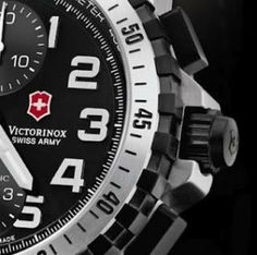 Jam tangan swiss army anda asli atau palsu? info selengkapnya ada di sini