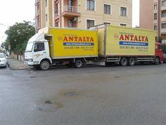 konu şehirler arası taşımalar olduğu zaman eşya taşımalarında bir sıkıntı olmaması için taşınmadan önce firmamız tarafından öncelikli ekspertiz hizmeti sunmaktayız - See more at: http://antalyanakliyat.com.tr/istanbul-mersin-evden-eve-nakliyat-2/#sthash.KBbjBw80.dpuf
