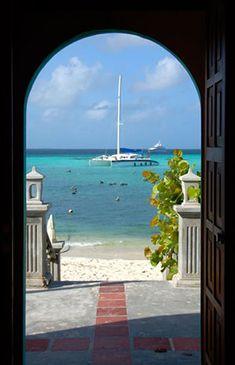 Los Roques #Venezuela   #Luxury #Travel Gateway http://VIPsAccess.com/luxury-hotels-rio-de-janeiro-brazil.html