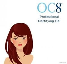 OC8 Mattifying Gel is currently offering FREE samples of their products! Quantities are limited, so message OC8 via Facebook soon to get your freebie!
