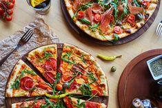 Τελευταία νέα και Ειδήσεις για το tag συνταγή από το iefimerida.gr | Επιλεγμένες συνταγές, αλμυρές και γλυκές, άλλες πιο απλές και άλλες πιο σύνθετες. | ΣΥΝΤΑΓΗ 3 ΥΛΙΚΑ, ΣΥΝΤΑΓΗ ΑΛΜΥΡΑ, ΣΥΝΤΑΓΕΣ, ΣΥΝΤΑΓΕΣ ΓΙΑ ΓΛΥΚΑ, ΣΥΝΤΑΓΕΣ ΓΛΥΚΑ Vegetable Pizza, Vegetables, Food, Essen, Vegetable Recipes, Meals, Yemek, Veggies, Eten