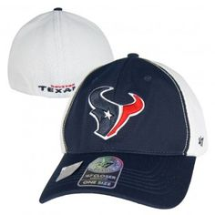 c701f96ccfa Find the perfect Houston Texans hat at Fanzz! Choose from Houston Texans  hats
