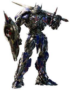 optimus prime transformers 4 - Cerca con Google