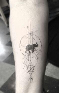 This + the background as a dream catcher would be so beautiful. ♡