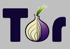Trucco come vedere i siti oscurati su internet con TOR guida e download