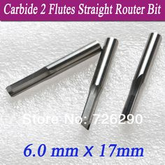 Honest 3 Pcs Lot 0.1mm 60 Degree Carbide Pcb Board Engraving Bits V Shape Cnc Router Tool Led Gear Milling Cutter Drill Bit Cnc Router Tools Hand & Power Tool Accessories