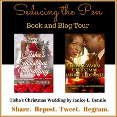 Trevor Howard, Moving To California, Christmas Wedding, Getting Married, How To Plan, Blog, Blogging