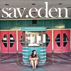 Sav. Eden Tate Music Group http://www.amazon.com/dp/B00LNDB8YU/ref=cm_sw_r_pi_dp_0hu2vb0WKDPDR