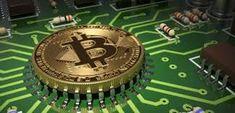 Mineração de Criptomoedas Simples e Acessível  A maneira mais simples de minerar bitcoin, litecoin, dogecoin e outras criptomoedas