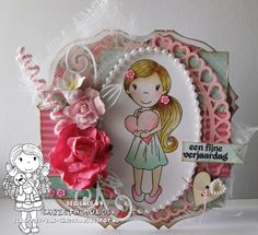 http://scrappies-van-christa.blogspot.nl/2015/11/dt-papernest-dolls-new-release-i-give.html