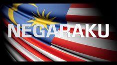 Lagu Malaysia - Negaraku (dengan lirik) Sports Day Activities, The Creator, Animation, Art, Art Background, Kunst, Animation Movies, Performing Arts, Motion Design