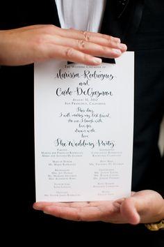 Photography by gladysjem.com, Floral Design by ahanadesign.com, Wedding Coordination by dreamsonadime.com