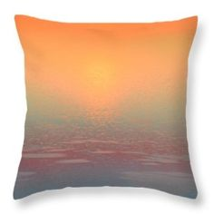All images on PictureLeelanau.com are available as different home decor items, including throw pillows! Different sizes to choose from, with our without the pillow insert. A great way to accent your home with a little taste of Northern Michigan!