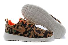Buy Nike Roshe Run Mens Print Tiger Camo Medium Olive Seaweed Shoes For Sale from Reliable Nike Roshe Run Mens Print Tiger Camo Medium Olive Seaweed Shoes For Sale suppliers.Find Quality Nike Roshe Run Mens Print Tiger Camo Medium Olive Seaweed Shoes For Nike Free Runners, Nike Shoes Cheap, Nike Free Shoes, Nike Shoes Outlet, Cheap Nike, Cheap Sneakers, Shoe Outlet, Shoes Sneakers, Cheap Toms