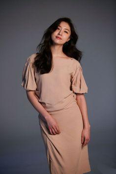 Seo Ji Hye, Bridesmaid Dresses, Wedding Dresses, Beautiful Actresses, Korean Girl, Kdrama, Beautiful Women, Glamour, Asian
