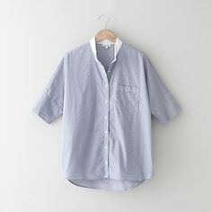 stitch fix, I love this shirt.  I am a bit of a tom boy.