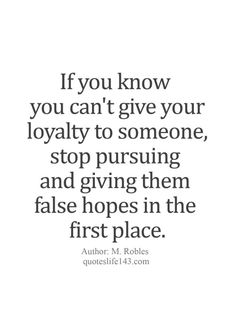 Quotes on guys who cheat