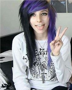 (Alex Dorame) Hey I'm Alex. I'm 17. Single. Cas and Gerard are my siblings. I'm a YouTuber. Introduce?