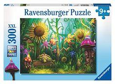 Ravensburger The Imaginaries Puzzle (300 Piece) Ravensburger http://www.amazon.com/dp/B00SP6FDP8/ref=cm_sw_r_pi_dp_6q9Nwb1RTN5J3