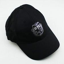 Bangtan Boys Kpop BTS HAT CAP SNAPBACK Kpop Goods P8073
