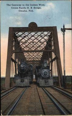 #arquitectura #estructuras #ferrocarril  #railway #architecture #estructures