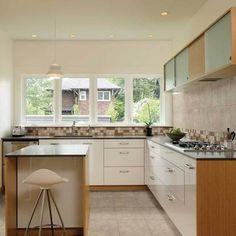 Kitchen And Bath Showrooms Shirley Ny
