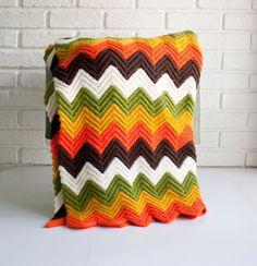OLà Fiorellini  deixo aqui algumas inspirações para o fim de semana.  me conte qual o seu cobertor preferido ??  conheça meu blog de costur...