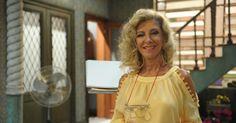 Morre aos 72 anos a atriz carioca Marília Pêra - Últimas Notícias - UOL TV e Famosos