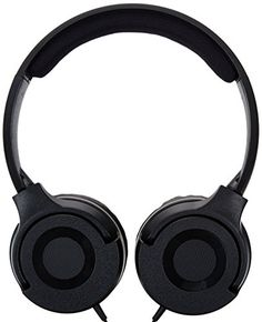 AmazonBasics On-Ear Headphones AmazonBasics http://www.amazon.com/dp/B00KQFO12W/ref=cm_sw_r_pi_dp_.BfDub0DZVW7N