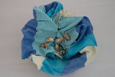 You can buy Blue Stripes breeze pestemal / hamamtowel at a fair price. Fair Price, Turkish Towels, Blue Stripes, Breeze, Hand Weaving, Stuff To Buy, Color, Fashion, Moda