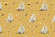 Inlet View - Ralph Lauren - Yellow