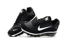 huge selection of 15934 d685e Nike Air Max 2017.5 Black White KPU -  66.99   nike shoes   Scoop.it