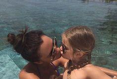 Les Beckham partagent d'adorables photos d'Harper pour ses 5 ans