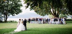 brockhouserestaurant | Weddings Downtown Vancouver, House Restaurant, Pacific Ocean, Wedding Venues, Wedding Ideas, Dolores Park, Gallery, Beach, Travel