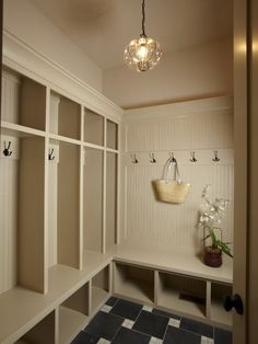 Traditional Design, Pictures, Remodel, Decor and Ideas - page 4