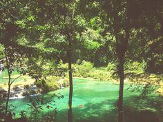 Travel Diary: Guatamala | Free People Blog #freepeople