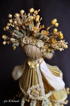 Female Names, Folk Art, Rooster, Artist, Popular Art, Roosters, Artists, Kai